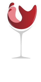 TheWineCompanyLogo